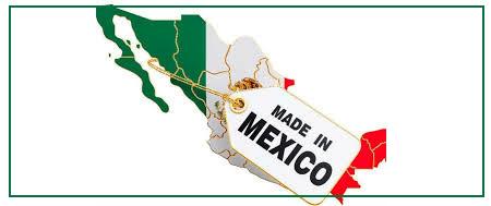 Conoce cómo exportar en México.jpg