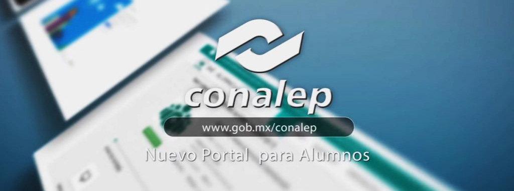 Ingresar al CONALEP SAE .jpg