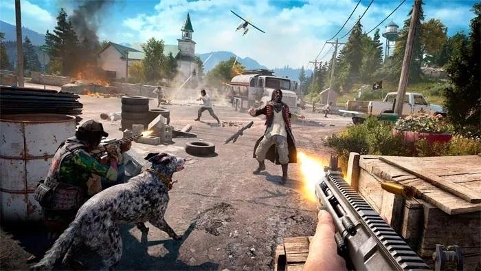 Juegos de PC más jugados en linea Mexico .jpg