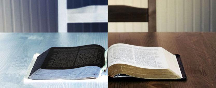 La biblia y sus contradicciones .jpg
