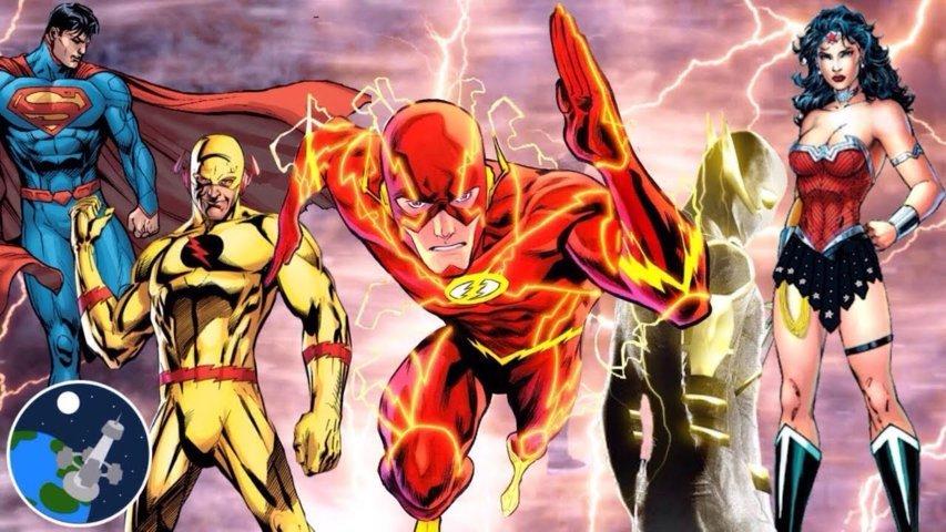 más veloces de los Comics .jpg