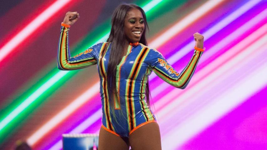 Naomi .jpg