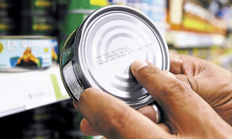 Qué pasa al consumir productos que tienen la fecha de vencimiento expirada .jpg