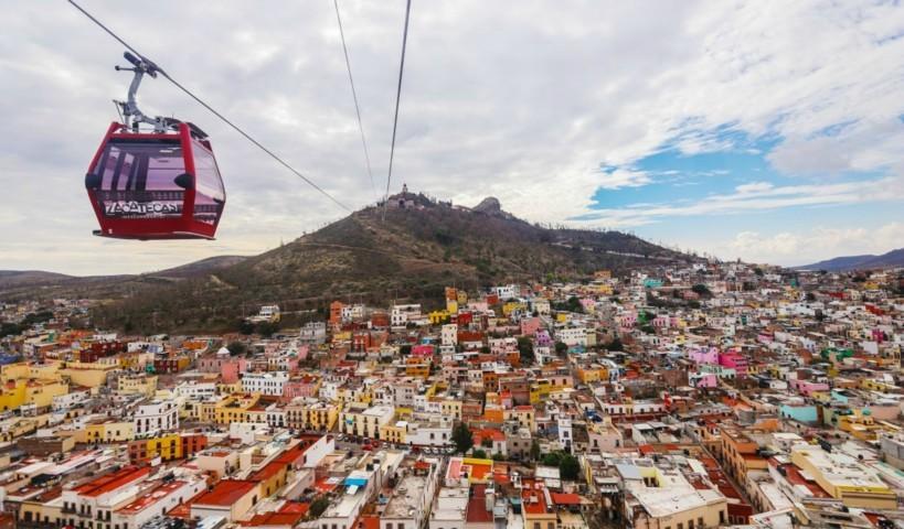 Zacatecas (Zacatecas) .jpg